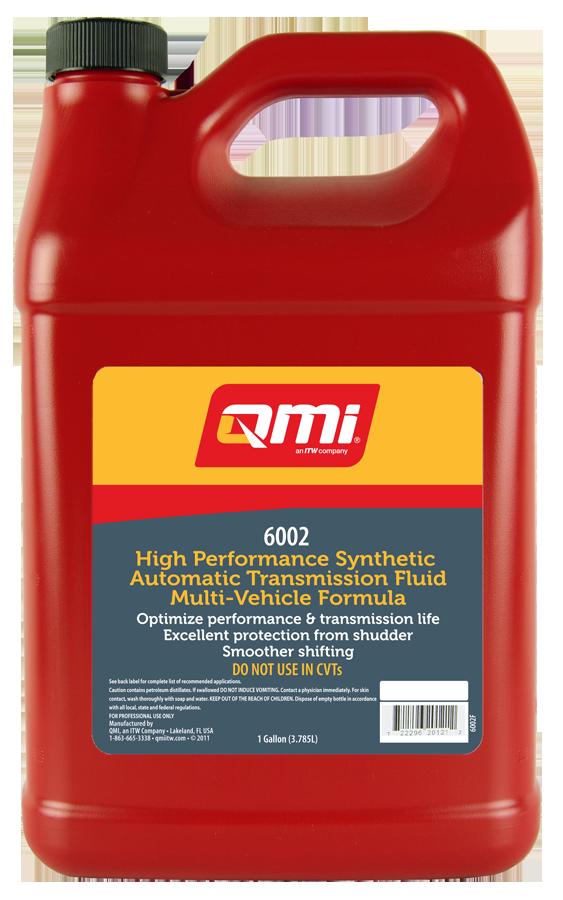 QMIitw com - QMI Transmission system products