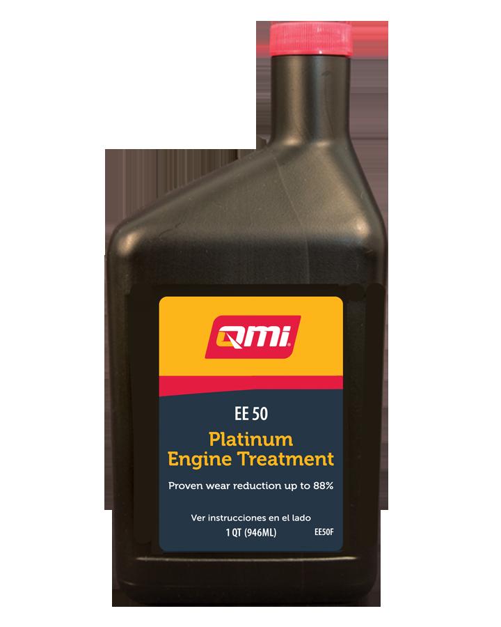 QMIitw.com - QMI Engine Lubrication products