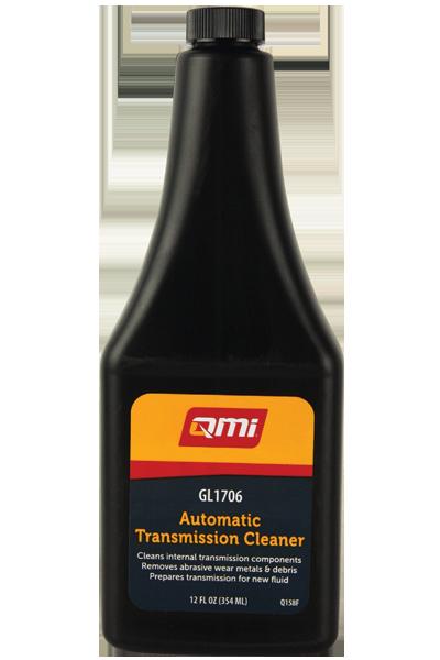 Qmiitw Com Qmi Transmission System Products